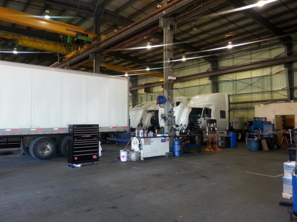 Dhillon Truck Repair (8)